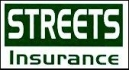 Streets Insurance Agency
