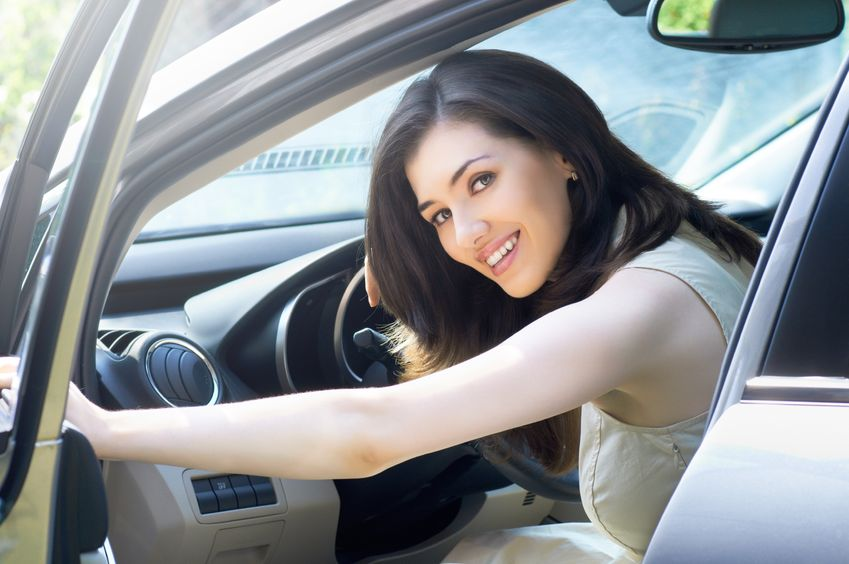 Oregon and California Auto / Car  Insurance