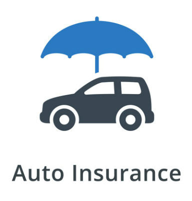 Oregon and California Auto Insurance